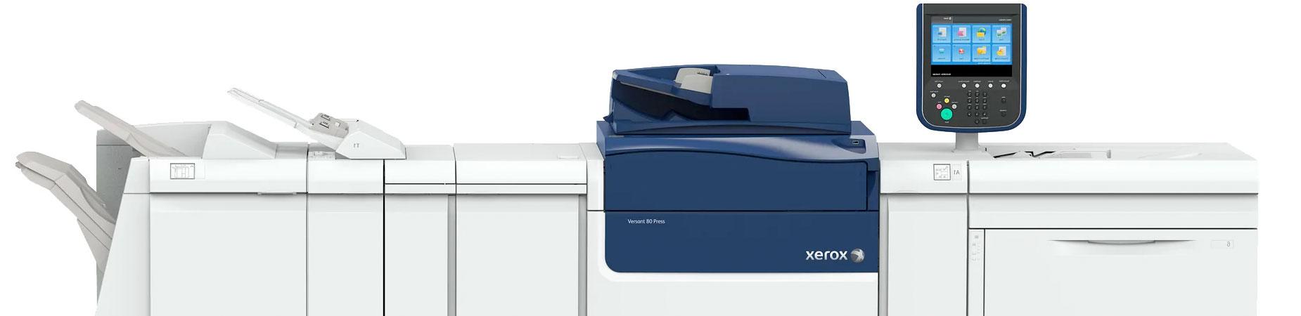 Digital Printing norwich