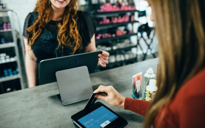 What is POS? Point of Sale Marketing FAQs