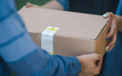 5 things to consider when sending free gifts with online orders