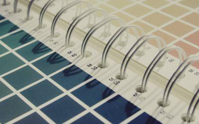 Large Format Printing Guide